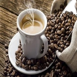 Kahvenin bilinmeyen 8 faydası