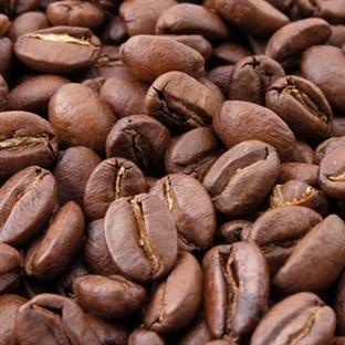 Kahveyi doğru içiyor musunuz?