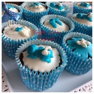 kakaolu cupcake tarifi