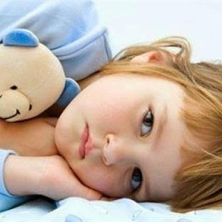 Kalp Hastası Çocuklarda, Yürekler Ağızlarda!
