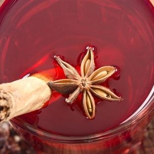Karaciğerimizi Temizlemek için Çay