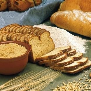 Karbonhidratları Ne Zaman Yemeliyiz?