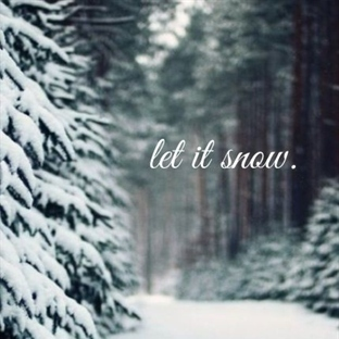 Karda Yapılacaklar Listesi