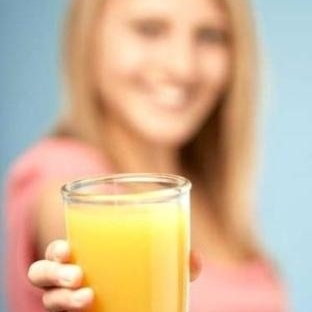 Karışık Meyve Suları Birçok Hastalıktan Koruyor
