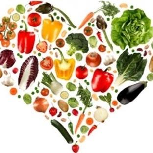 Keratin içeren gıdalar