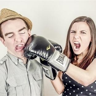 İkili ilişkilerde dış görünüşün önemi
