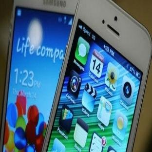 İkinci El Akıllı Telefon Alacaklara Öneriler
