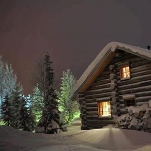 Kış Tatili İsteyenler