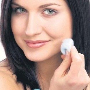 Kışın cildinizi yeniden canlandırın