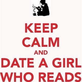 Kitapkurtlarıyla aşk meşk için bunları bilin!
