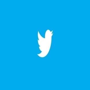 Komik veya Anlamlı Twitter Biosu Nasıl Yazılır?