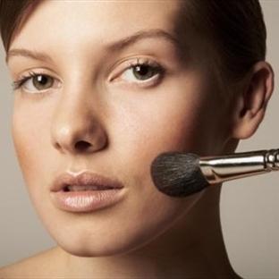 Kusursuz makyaj için uzman önerileri