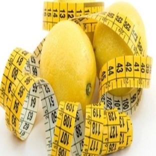 Limon Detoksu Yapmadan bir düşünün