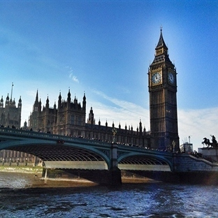 Londra - Nereleri Gezmelisin?
