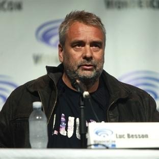 Luc Besson Müslümanlara Mektup Yazdı