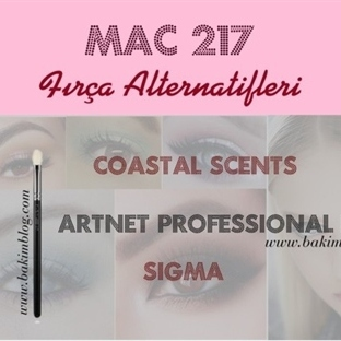 Mac 217 'ye Ucuz Alternatifler