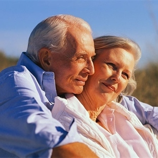 Meşgalesiz emeklilik sağlığı bozuyor