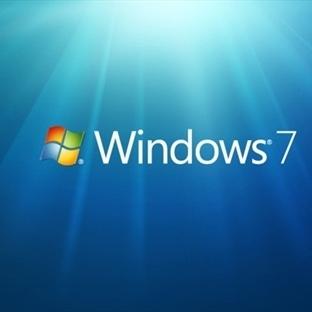 Microsoft'tan Önemli Uyarı!