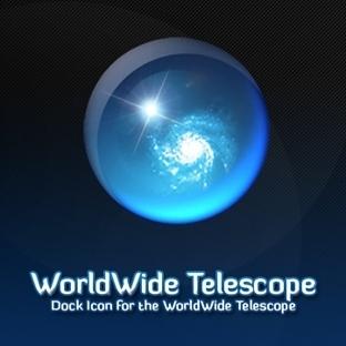 Microsoft'un Teleskobunu Deneyin