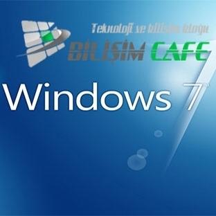 Microsoft Windows 7 Desteğini Sonlandırıyor