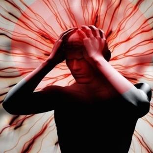 Migren nedir ve nasıl tedavi edilir?