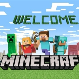 Minecraft: Pocket Edition 30 Milyona ulaştı
