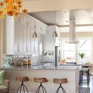Mutfağını Yenileyecekler İçin Dekorasyon Tüyoları