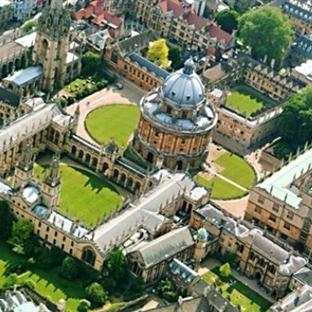 İngiltere'nin En İyi İşletme Okulları