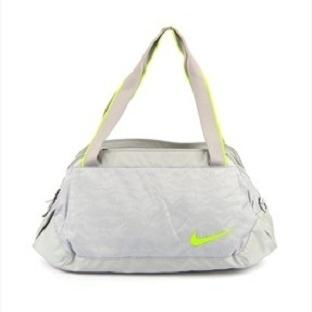 Nike bayan spor çanta modelleri