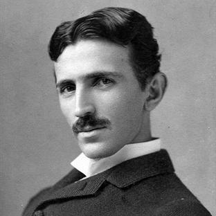 Nikola Tesla ve İcatları