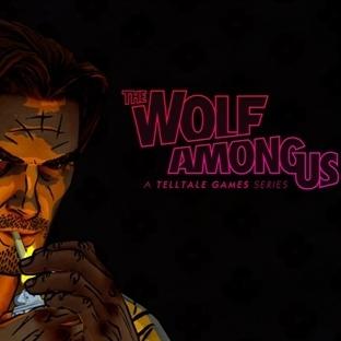Oyun Günlüğü #15: The Wolf Among Us