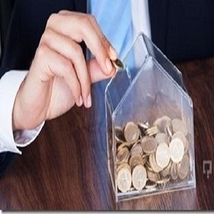 Para Biriktirmek İçin 7 Pratik Yöntem