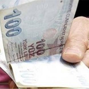 Paranın Üzerinde Sizce Kaç Farklı Mikrop Var?