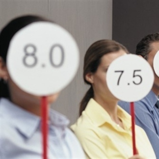 Performans değerlendirme görüşmeleri faydalı mı ?