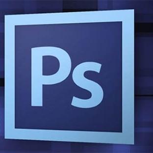 Photoshop ile Resim Boyutlandırma