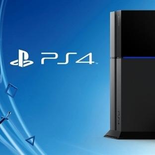PS4 Çılgınlığı Rekora Koşuyor