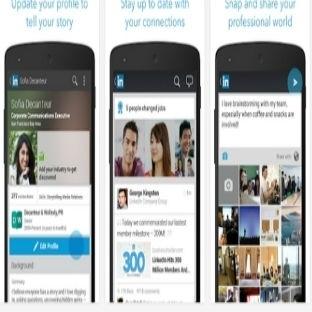 İş Bulmanızı Kolaylaştıracak 5 Mobil Uygulama