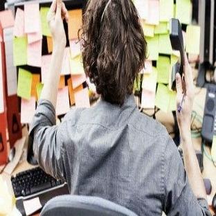 İş Dünyasının Hafta Sonu Alışkanlıkları