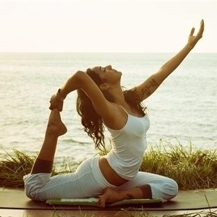 Sabahları Yapacağınız 8 Egzersiz Hareketi ve Fayda