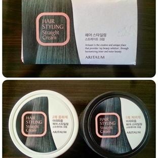 Saç Düzleştirme Maceram Brezilya/Amerikan fönü
