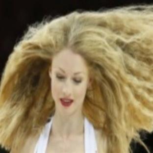 Saçların beyazlamasını geciktirmenin yolları