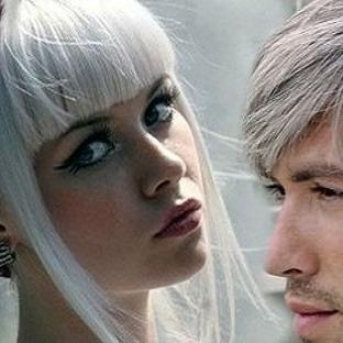 Saçların Beyazlama Sebepleri