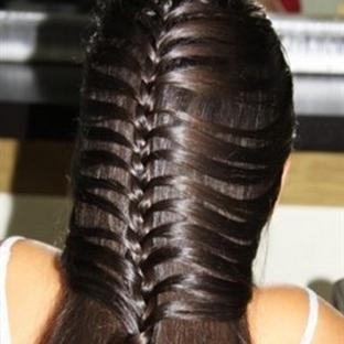 Saçlarınızın kış bakımı nasıl olmalıdır?