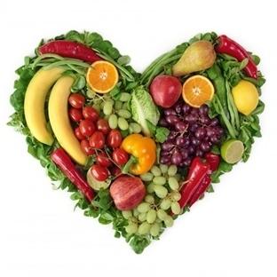 Sağlıklı beslenme alışkanlığı önerileri