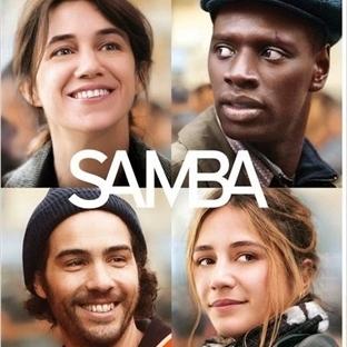 Samba / Hayatımın Şansı