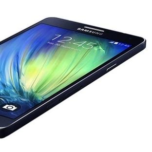 Samsung Galaxy A7 Özellikleri