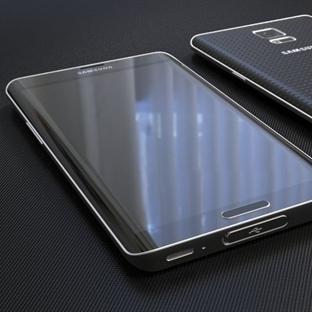 Samsung Galaxy Note 4 Hakkında Temel Bilgiler!