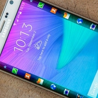 Samsung Galaxy S6 özellikleri