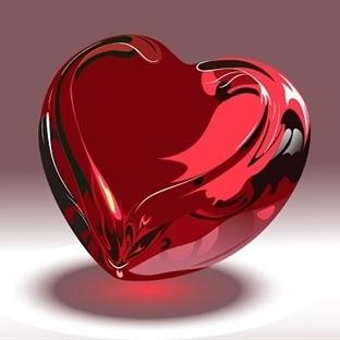 Sevgililer Günü'ne Özel 4 Hediye Kaynağı