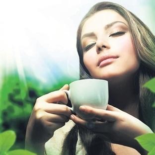 Şifa Deposu Kış Çayı Tarifi